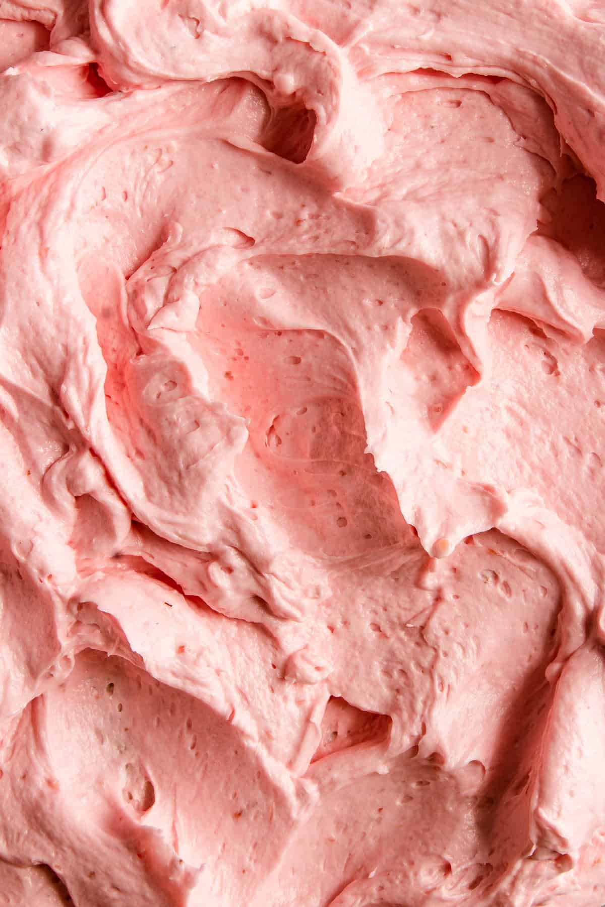 Ice Cream Buttercream