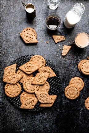 KA Cookies